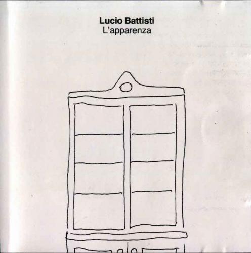 lb-l-apparenza-front